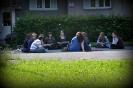 Škola bosanskog jezika i kulture v Ljubljani