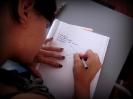 Šola bosanskega jezika in kulture v Velenju